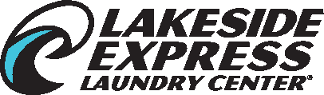 lakeside-express-logo